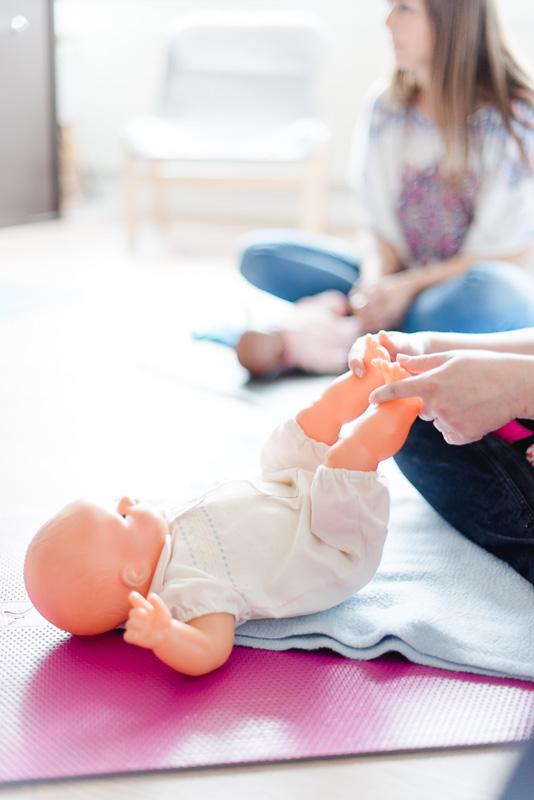 Christelle Naville, ASPPNN, formation, photographe, nouveau né, suisse, grossesse, maternité, sécurité, bébé, genève, lausanne, nyon, morges, gland, aigle