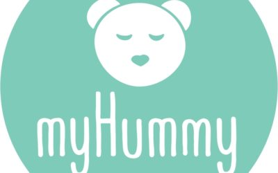 Interview – My Hummy