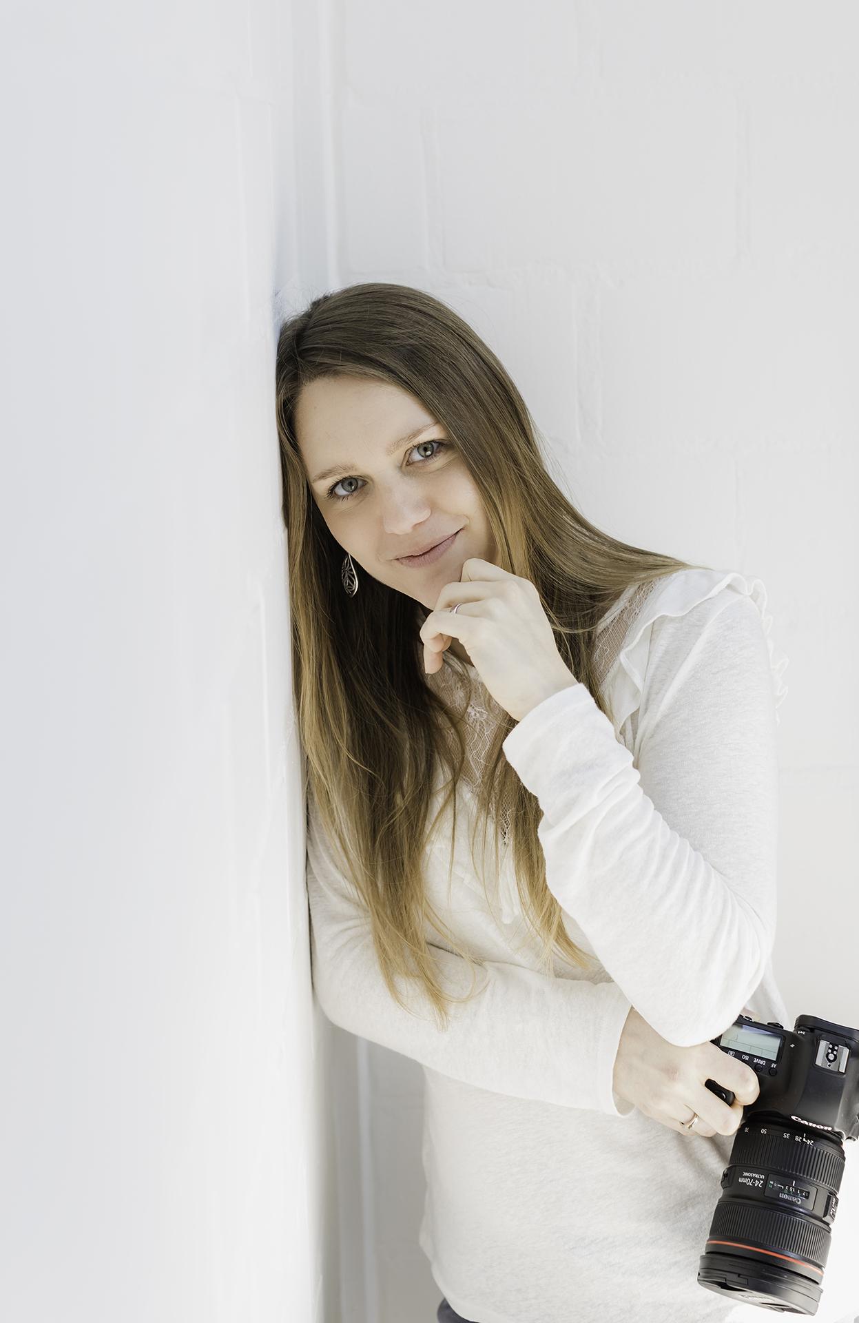 delphine-lin-photographie-asppnn.jpg