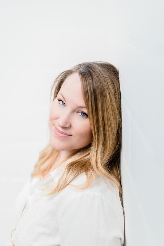 Christelle Naville