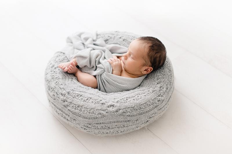 photographe maternité lausanne-006.jpg