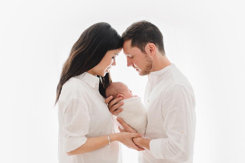 photographe maternité lausanne-007.jpg