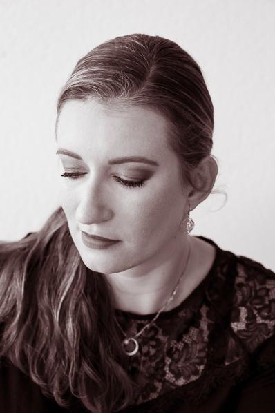 Charlotte Malki