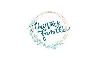 UniVers Famille, l'espace pour la famille à Chatel-Saint-Denis