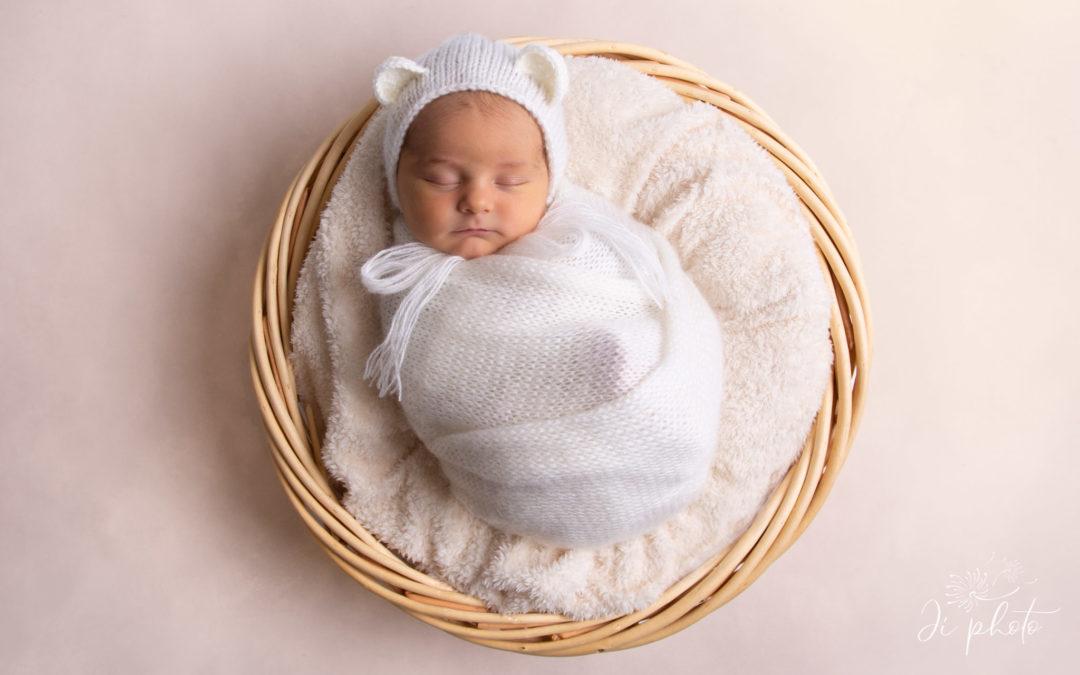 Interview d'une psychologue sur les besoins affectifs des bébés et leur développement
