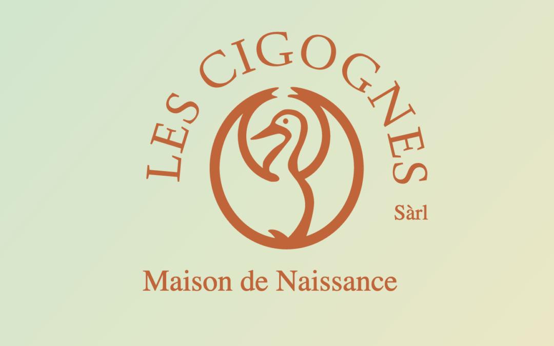 Interview de Cyndi, sage-femme indépendante en maison de naissance, Les Cigognes