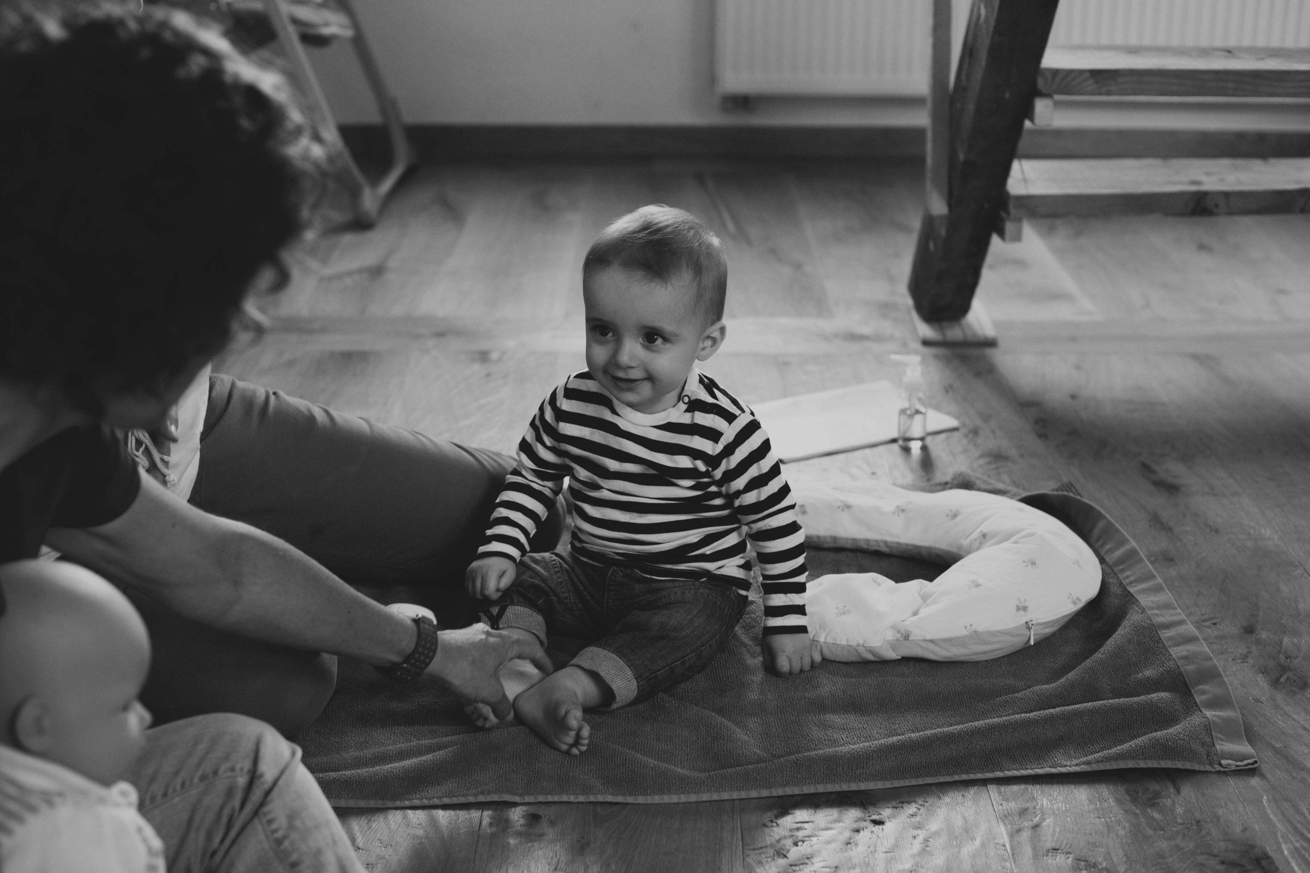 3_massage_de_bébé_asppnn