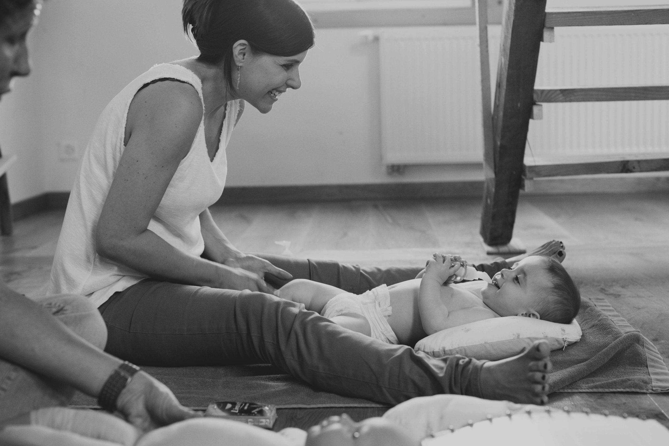 5_massage_de_bébé_asppnn