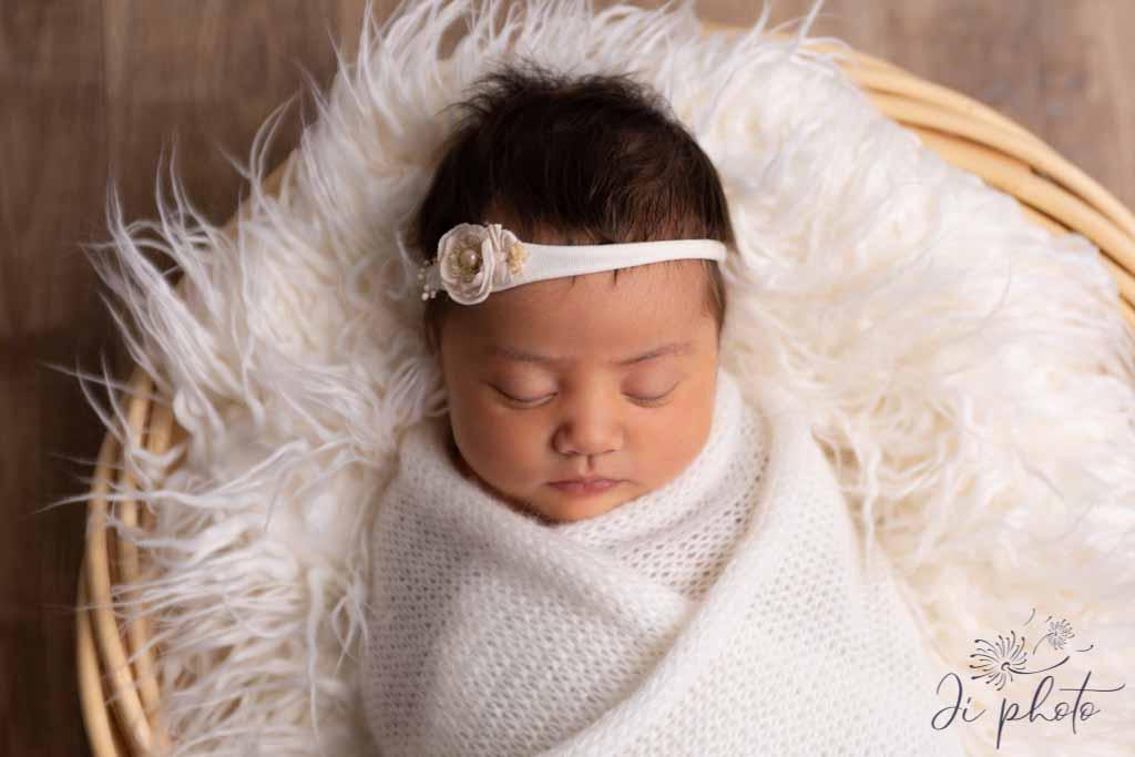 Julie Picq - Ji Photo - ASPPNN