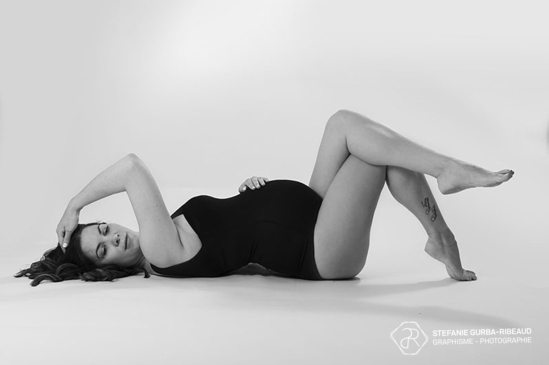 Stefanie Gurba Ribeaud - ASPPNN