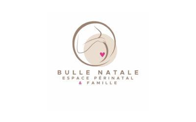 Bulle Natale : L'Espace Périnatal et Famille genevois